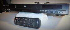 New listing Toshiba Sd-K510 Dvd Video Player