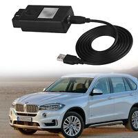 V1.4 Diagnostic Scan Interface Scanner Programmer Fits BMW E38 E39 E46 E53 NEW