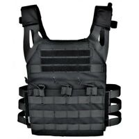 Tactical Vest Nera Jumper Plate Carrier by EmersonGear