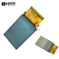 "2.4"" inch TFT LCD Module 320x240 R61505V Touchpad frduino AVR STM32 (ILI9341)"