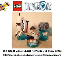 LEGO Dimensions Portal 2 Level Pack 71203 (All Formats) - Premium eBay Seller -