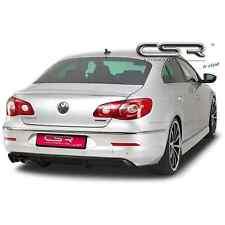 VW passat cc 08-12 rejilla de parrilla en parachoques diafragma izquierda y derecha HQ DHL