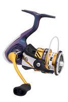 Daiwa Laguna LT 2500 A Spinning Fishing Reel NEW @ Otto's Tackle World