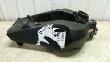 09 2009 1125CR 1125 CR Buell frame chassis