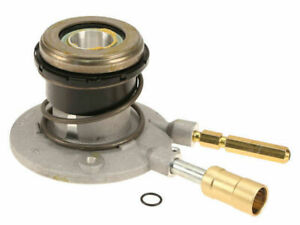 For GMC C2500 Suburban Release Bearing and Slave Cylinder Assembly Sachs 12373DQ