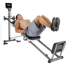 Total Gym 1600 Workout Machine