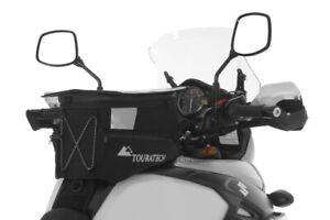 Sacoche pour Réservoir Touring pour Suzuki V-Strom 1000