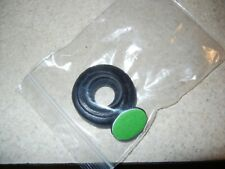 Jabra 0473-279 Replacement Ear Cushion f/ GN2100 Series