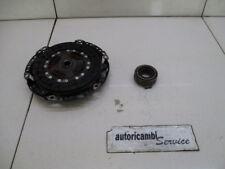 31250-0h040 Set Embrague con Cuscineto y Placa de Presión Toyota Aygo 1.0 B 5M