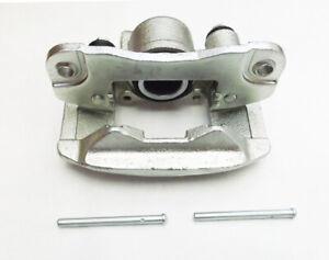 REAR BRAKE CALIPER & HANGER R/H O/S FOR MITSUBISHI SHOGUN SPORT K94 2.5TD 1998+