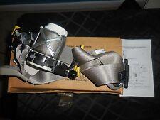 FORD 8CEZ-25611B09-CA Seat Belt