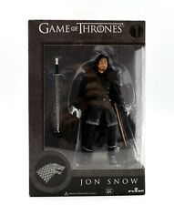 Funko - Game of Thrones Legacy Collection - #1 Jon Snow Action Figure