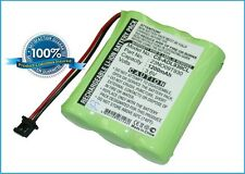 NEW Battery for Daewoo Supertel 2000 Ni-MH UK Stock