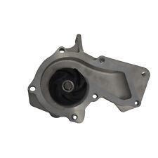 Gates 42051 Engine Water Pump for 7S7G 8501 B2A BE8Z 8501 A 7S7Z 8501 A 7S7Z nt