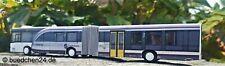 Rietze 66865 Solaris Urbino 18 VVO Städtebus Sachsen 1 87