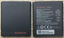 Original Battery Lenovo BL253 for A2010 Lenovo B A2016a40 Battery 2000 MAH