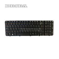 New Laptop US Keyboard For HP Compaq PRESARIO CQ60-417DX NW153UA CQ60-118EL