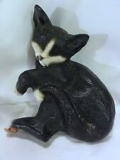 Cat - Creations by Carole - Artist Carole Duncan