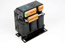 Sba Udgc 211-0138 Transformer Transformer Pri. 200 520 V / Sec. 24 V 15 A