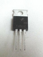 USA FREE SHIP 10 pieces 2SA1013 A1013 Transistor