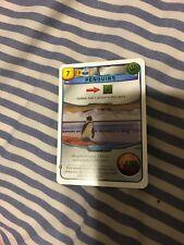 Terraforming Mars Penguins Promo Card