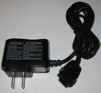 Samsung 5 Volt - 700 mA Compact Power Adapter / Charger - 5 V DC - 0.7A