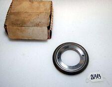 Abrasive Technology CBN Grinding Wheel (Inv.26943)