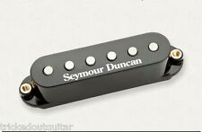 SEYMOUR DUNCAN CUSTOM STACK PLUS STRAT STK-S6 CREAM