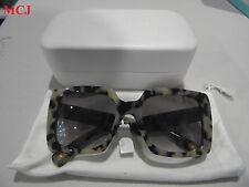 'Brand New' Marc Jacobs MJ299/S CFSLF 56-19 Womens Sunglasses