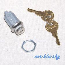 Contico, Delta, Hudson Truck Body Lock Tool Box GDC2329