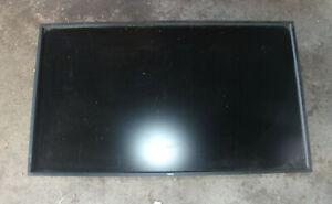 Nec Multisync LCD - 4020 Monitor Abholung in Hamburg