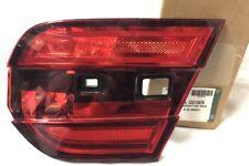 2012-2015 OEM Jaguar XF XFR XFR-S Right Driving Marker Fog Lamp Light C2Z12876
