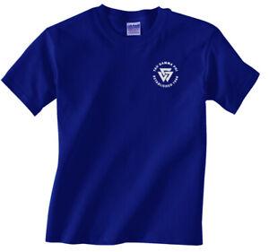 Tau Gamma Phi Established 1968
