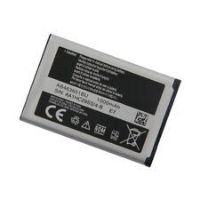 100% New Battery AB463651BC For Samsung B3410 S5620I S5630C S5560C C3510