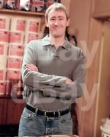 "Only Fools and Horses (TV) Nicholas Lyndhurst ""Rodney"" 10x8 Photo"