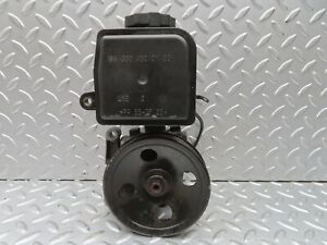⚙13389⚙ Mercedes-Benz W220 S430 Power Steering Pump 2107254