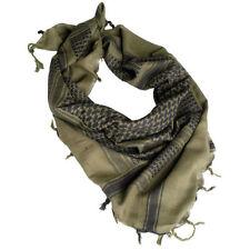 Kopftuch aus 100% Baumwolle für Herren