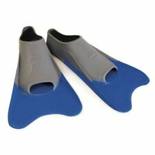 Zoggs Fins Swimming Equipment