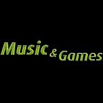 Music&Games