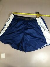 Mt Borah Teamwear Mens Run Running Shorts Size Xxxxl 4xl (6910-101)