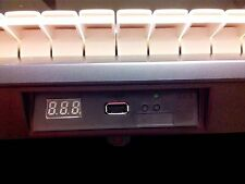 Floppy Emulator for Roland EM25 , EM7B , EM50 , EM2000 , EXR5 , EXR7 , E480B