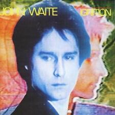 John Waite : Ignition CD (2006) ***NEW*** Highly Rated eBay Seller, Great Prices