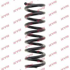 Rear Coil Spring FOR MERCEDES SLK R171 1.8 04->11 CHOICE1/2 Convertible K-Flex