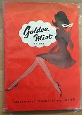 Nylon Formal Vintage Lingerie for Women