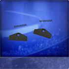 Carbon Brushes Motor Brushes for Miele Dryer Duettc Type T442C ( Fill, De, Dark) photo