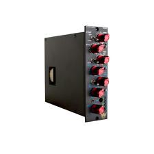 PHOENIX AUDIO - N90-DRC