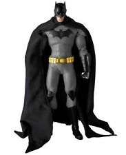 DC Supereroi il nuovo 52 Batman Real Action Hero Figura RAH SCALA 1/6 * NUOVO *