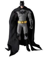 DC Superheroes THE NEW 52 BATMAN Real Action Hero FIGURE RAH 1/6 Scale *NEW*