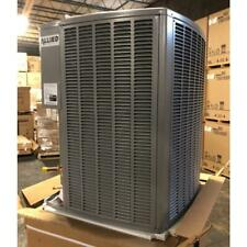 ALLIED AIR 2SHP13LC148T-3 4 TON SPLIT-SYSTEM HEAT PUMP 13 SEER NITROGEN CHARGED