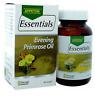 Appeton Essentials Evening Primrose Oil 60'S + (SKU-KS)